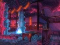 u10-acute-delerium-shrine-gone-bad
