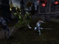 ddo-chronoscope-marketplace-mobs