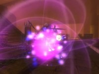 ddo-chronoscope-razor-arm-blast