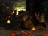 ddo-chronoscope-red-air-raider-abishai