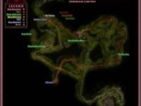 diplomatic-impunity-map