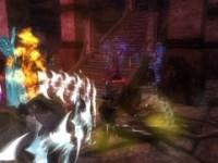 u12-dr-rushmores-mansion-dr-rushmore-elementals