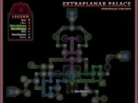 u12-extraplanar-palace-map