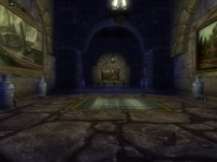 ddo-eye-of-stone-archer-hall