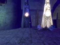 u9-fear-factory-shrine