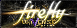 firefly-universe-online-title-2