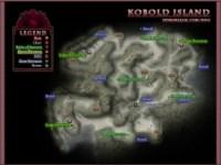u12-kobold-island-map