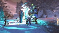 Curse of Icewind Dale Player Guide for Neverwinter - Motherlode and Remorhaz