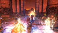 Defeat Tiamat in Neverwinter - Guide and Walkthrough - Share Stategy