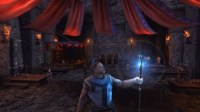 ddmsrealm-neverwinter-to-be-a-nasher