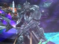 u11-power-play-steelthorn-fight