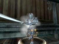 u11-power-play-steelthorn