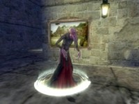 Heart of Madness Release Notes for Dungeons & Dragons Online