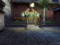 u10-sane-asylum-stormreach-guards