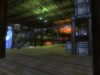 u9-sinister-storage-warehouse