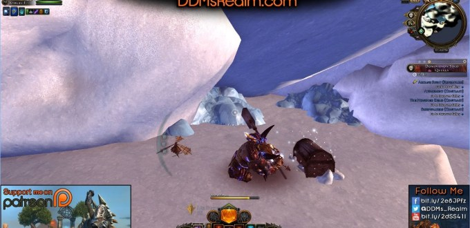 ddmsrealm-neverwinter-sea-of-moving-ice-treasure-map-location-dig