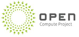 040711-opencompute
