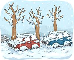 image-tempete-de-neige
