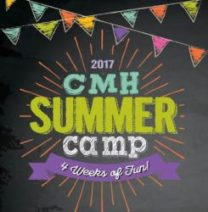 2017-CMH-Summer-Camp-Logo-2-245x250.jpg