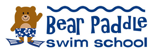 BearPaddleLogo-44