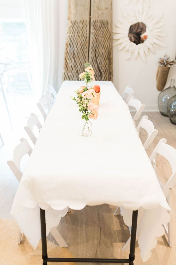 homemadebrand ice cream  Emma McMahan Photography borrowed time events  ddotts red whale rentals  sweet petite seating