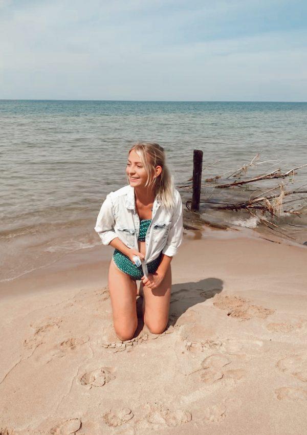 The Ultimate Ludington, Michigan Travel Guide