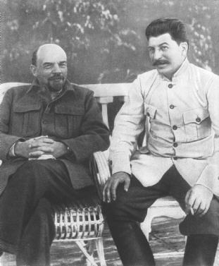 Bildergebnis für diktatur des proletariats