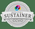 Calgary Chamber of Voluntary Organizations