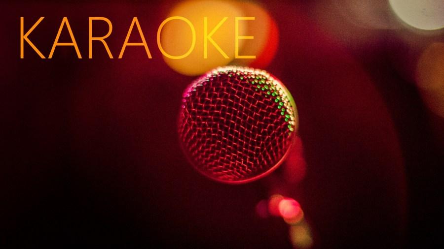 Mobile Disco and Karaoke Didcot Oxfordshire