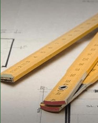bouw-ontwerp