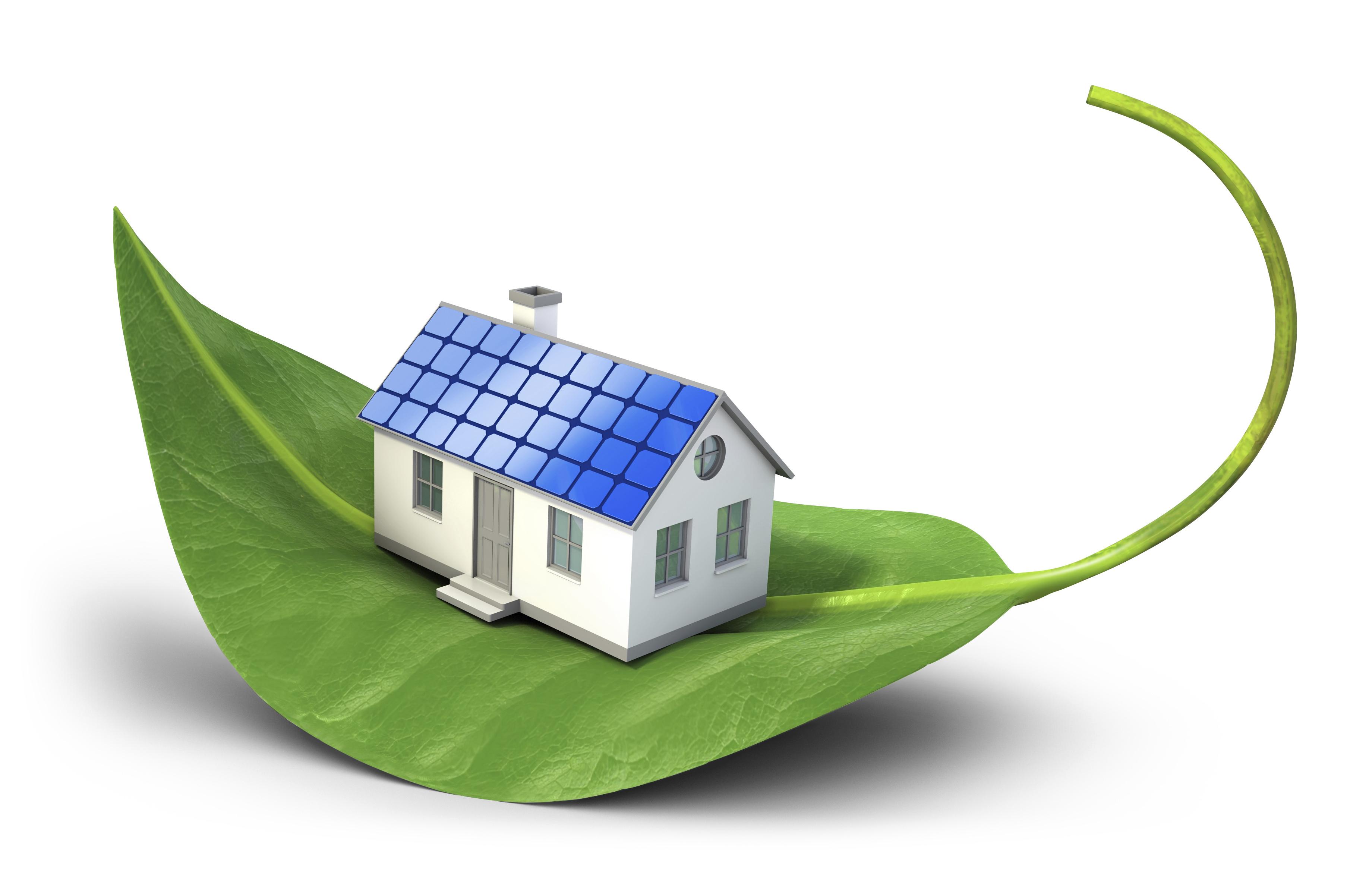 Wat houdt duurzaam bouwen precies in?
