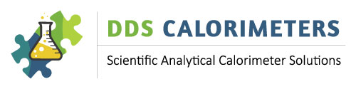 DDS Calorimeters - Scientific Analytical Calorimeter Solutions