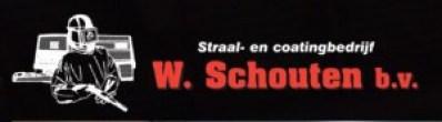 Schouten-300x83
