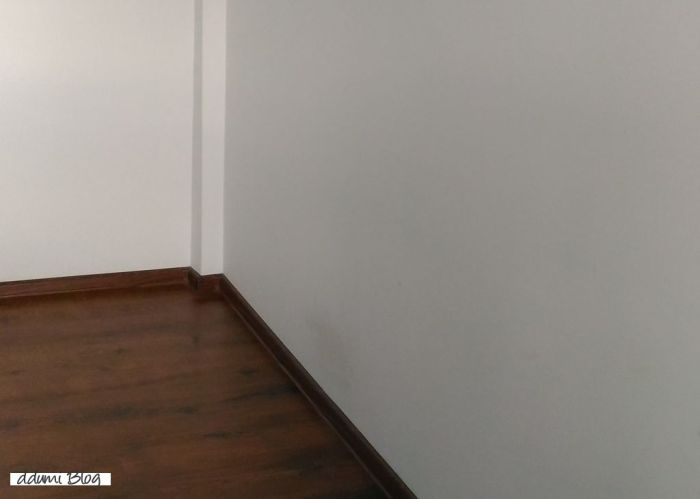 comoda-dormitor-fabrica-de-mobila-din-constanta-02
