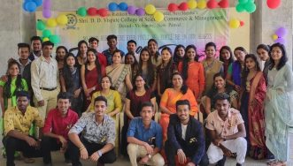 Farewell Party 2020 (23)