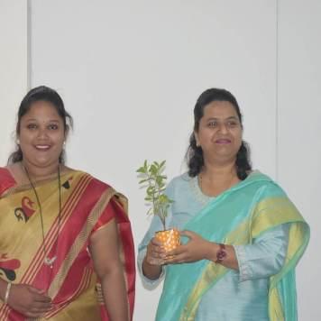 Intercollegiate Seminar on Biotechnology (13)