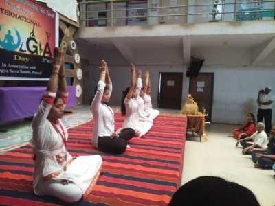 Yoga Day (19)