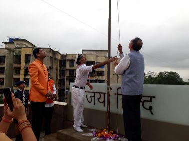 independence day 2019 (5)