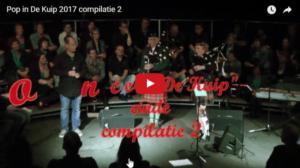 Pop in De Kuip - Compilatie 2