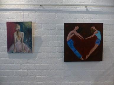 Expositie Deventer Amateur Kunsternaars 2019 (3)