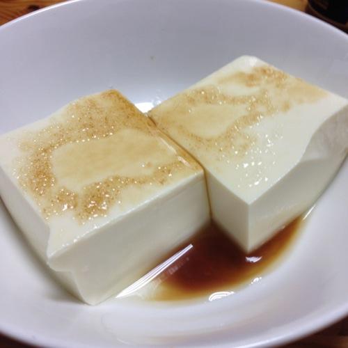 塩バルサミコ酢