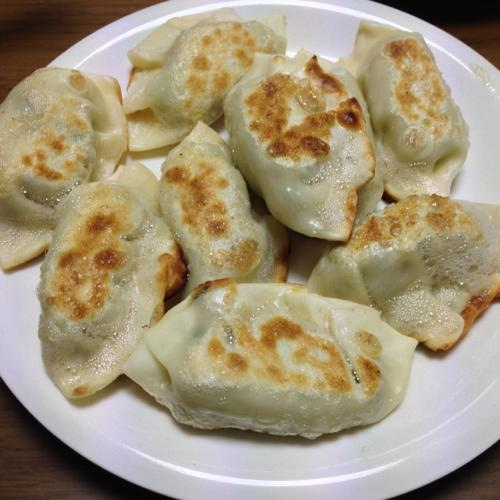 th_魚肉焼き餃子