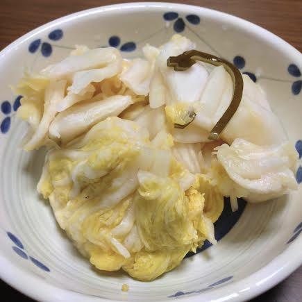 th_ゆず白菜
