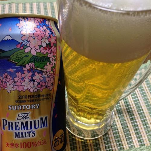 th_春のビール