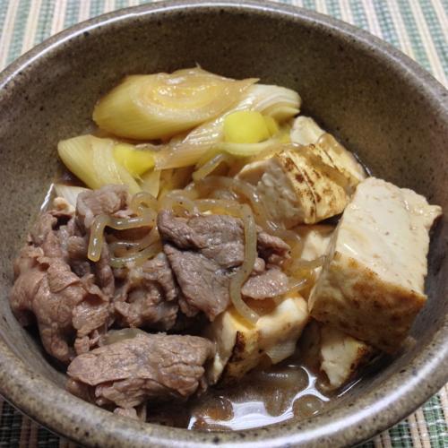 th_肉豆腐