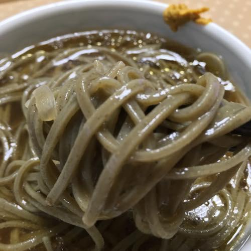 th_クコ蕎麦