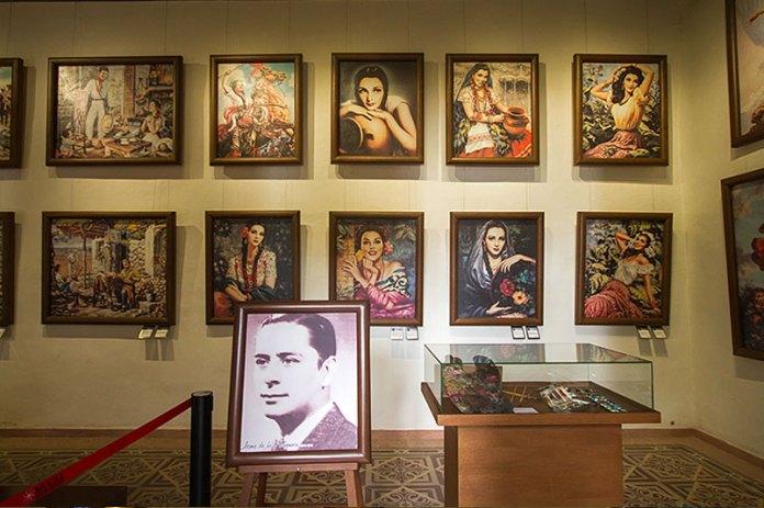 Museo del Calendario - Guia de Turismo, Entretenimiento y Cultura Querétaro