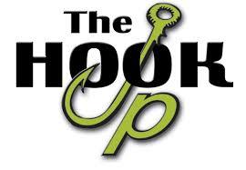 Hook Ups