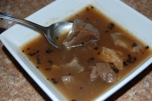 nigerian-peppersoup_004-600x398