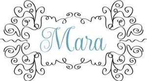 MARA 5